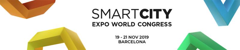 Smart City 2020