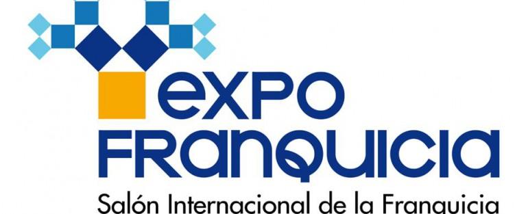 Expofranquicia 2020 Madrid