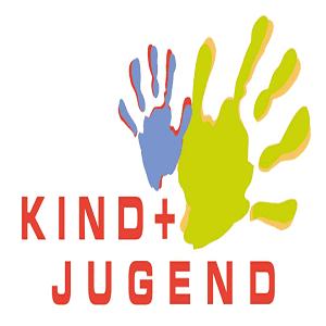 Kind + Jugend 2020_cologne
