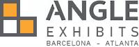 [:es]Angle Exhibits – Diseño, construcción y montaje de stands Barcelona. Retail[:en]Angle Exhibits – Design, construction and assembly of stands in Barcelona. [:]